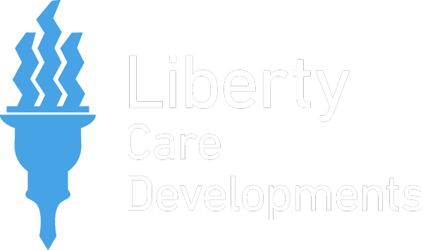 Liberty Care Developments